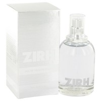 Zirh - Zirh International Eau de Toilette Spray 75 ml