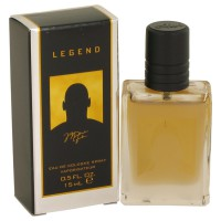 Legend - Michael Jordan Cologne Spray 15 ml