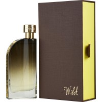 Insurrection II Wild - Reyane Eau de Toilette Spray 90 ml