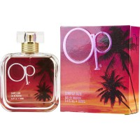 Simply Sun - Ocean Pacific Eau de Parfum Spray 100 ml