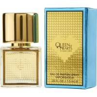 Queen Of Hearts - Queen Latifah Eau de Parfum Spray 7,5 ml