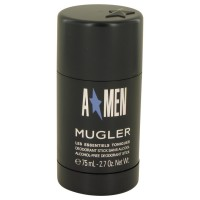 Angel - Thierry Mugler Deodorant Stick 75 ml