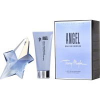 Angel - Thierry Mugler Gift Box Set 50 ml