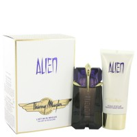 Alien - Thierry Mugler Gift Box Set 60 ml