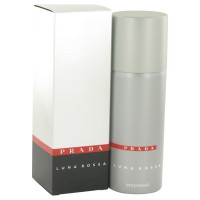 Luna Rossa - Prada Deodorant Spray 150 ml