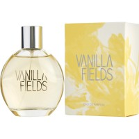 Vanilla Fields - Coty Eau de Parfum Spray 100 ml