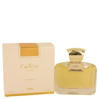 Entice - Ajmal Eau de Parfum Spray 75 ml