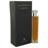 Black Rose - Illuminum Eau de Parfum Spray 100 ml