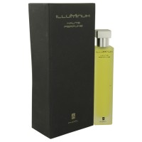 Phool - Illuminum Eau de Parfum Spray 100 ml