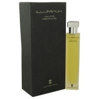 Vetiver Oud - Illuminum Eau de Parfum Spray 100 ml