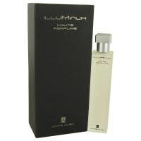 White Musk - Illuminum Eau de Parfum Spray 100 ml