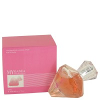My Ganea - Prestige Eau de Parfum Spray 50 ml