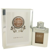 Al Wisam Day Born To Win - Rasasi Eau de Parfum Spray 100 ml