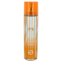 90210 Look 2 Sexy - Torand Body Spray 240 ml