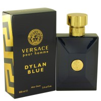 Dylan Blue - Versace After Shave 100 ml