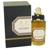 Alizarin - Penhaligon's Eau de Parfum Spray 100 ml