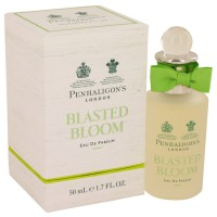 Blasted Bloom - Penhaligon's Eau de Parfum Spray 50 ml