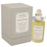 Savoy Steam - Penhaligon's Eau de Parfum Spray 100 ml