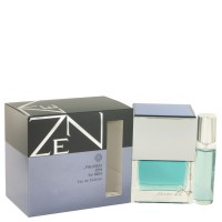 Zen - Shiseido Gift Box Set 100 ml