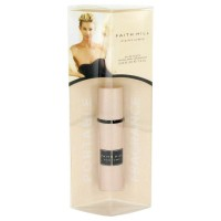 Faith Hill - Faith Hill Eau de Toilette 7,5 ml