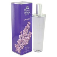 Lavender - Woods Of Windsor Eau de Toilette Spray 100 ml
