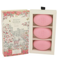 True Rose - Woods Of Windsor Soap 180 g