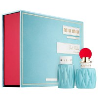 Miu Miu - Miu Miu Gift Box Set 50 ML
