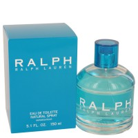 Ralph - Ralph Lauren Eau de Toilette Spray 150 ML