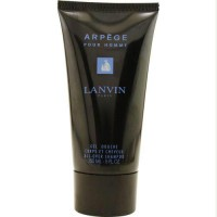 Arpège Pour Homme - Lanvin Hair & Body Shower Gel 150 ml