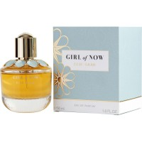 Girl Of Now - Elie Saab Eau de Parfum Spray 50 ml