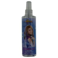 Hannah Montana - Disney Body Mist 236 ml