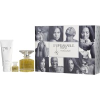 Unbreakable Bond - Khloe And Lamar Gift Box Set 100 ml