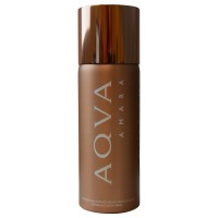 Aqva Amara - Bvlgari Body Spray 150 ml