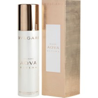 Aqva Divina - Bvlgari Body Mist 100 ml