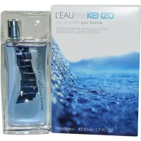 L'eau Par Kenzo - Kenzo Eau de Toilette Spray 50 ml