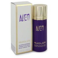 Alien - Thierry Mugler Deodorant Spray 100 ML