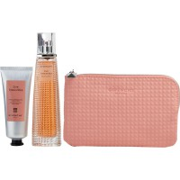 Live Irresistible - Givenchy Gift Box Set 75 ml