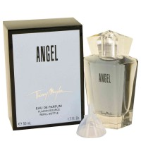 Angel - Thierry Mugler Eau de Parfum 50 ML