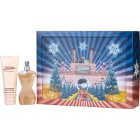 Classique - Jean Paul Gaultier Gift Box Set 50 ml