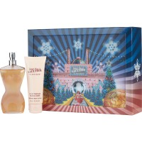 Jean Paul Gaultier - Jean Paul Gaultier Gift Box Set 100 ml