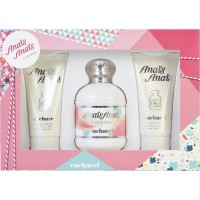 Anais Anais L'original - Cacharel Gift Box Set 100 ml