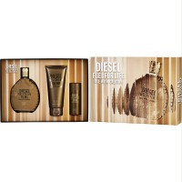 Fuel For Life - Diesel Gift Box Set 100 ml