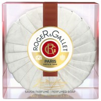 Jean Marie Farina - Roger & Gallet Soap 100 ml