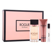 Rogue - Rihanna Gift Box Set 125 ml