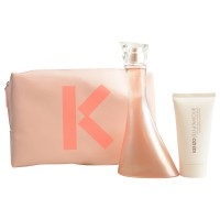 Jeu D'amour - Kenzo Gift Box Set 100 ml