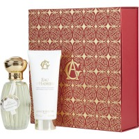 Eau D'hadrien - Annick Goutal Gift Box Set 100 ml