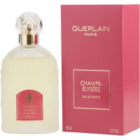 Champs Elysees - Guerlain Eau de Toilette Spray 100 ml