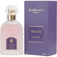 Insolence - Guerlain Eau de Toilette Spray 50 ML