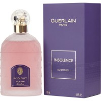 Insolence - Guerlain Eau de Toilette Spray 100 ML