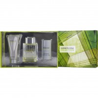 Kenneth Cole Reaction Pour Homme - Kenneth Cole Gift Box Set 100 ml